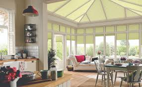 Let The Light In with Climate Control Conservatories – Galway Now