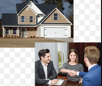 4 Ways a Foreclosure Will Impact You in Denver